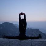 ООН признала йогу всемирным наследием